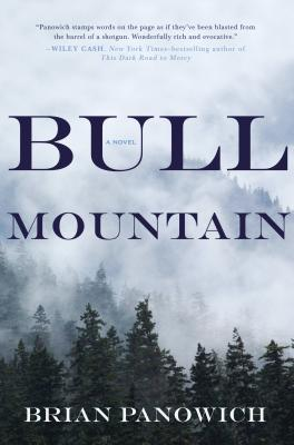 "Review of ""Bull Mountain"" by Brian Panowich"