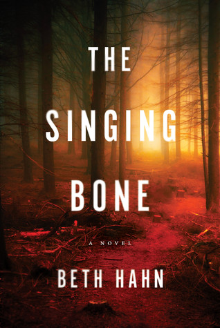 "Review of ""The Singing Bone"" by Beth Hahn"