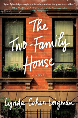 "Review of ""The Two-Family House"" by Lynda Cohen Loigman"