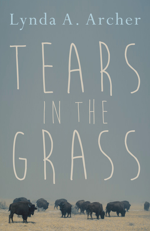 "Review of ""Tears in the Grass"" by Lynda Archer"