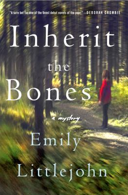 "Review of ""Inherit the Bones"" by Emily Littlejohn"