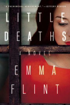 Review of Little Deaths by Emma Flint