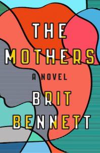 Mothers Britt Bennett
