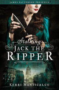 Stalking Jack Ripper