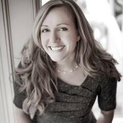 Nicole Bart