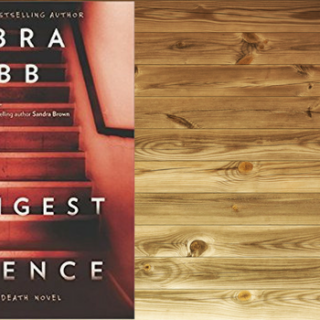 Spotlight and Excerpt: The Longest Silence by Debra Webb