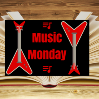 Music Monday: She Will be Loved by Maroon 5