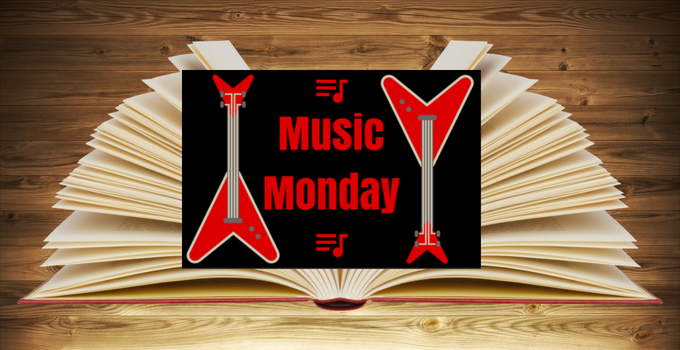Music Monday: Let Me Clear My Throat by DJ Cool