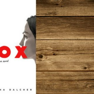 Blog Tour and Giveaway: Vox by Christina Dalcher